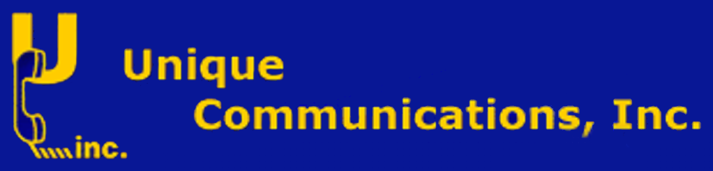 Unique Communications, Inc.